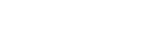 The Faces Of Sedona and the Verde Valley